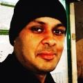 Gaurav Goswami, 29, Dubai, United Arab Emirates
