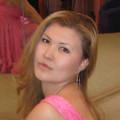 AiA, 31, Almaty (Alma-Ata), Kazakhstan
