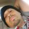 Ivan M, 37, Atlanta, United States