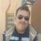 Mohamed Hrichi, 42, Oujda, Morocco
