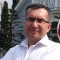 Orhan, 47, Kahramanmaras, Turkey
