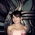 Oksana, 24, Burshtyn, Ukraine