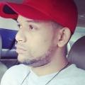 Jhonatan Abreu Leonardo, 30, Cotui, Dominican Republic