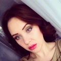 Polina, 20, Rostov-on-Don, Russian Federation