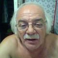 massimo, 67, Sesto San Giovanni, Italy