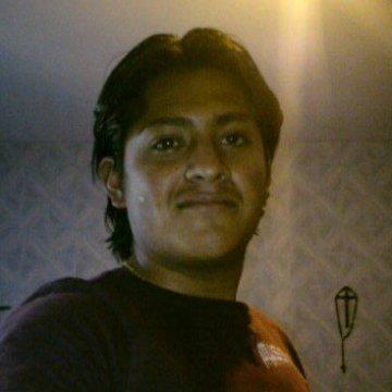 josue, 28, Mexico, Mexico