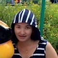 sansanee, 32, Phichai, Thailand