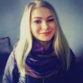 Vera, 28, Leuven, Belgium