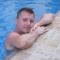 Артем, 36, Novokuznetsk, Russia