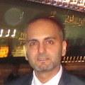 sergei, 33, Istanbul, Turkey