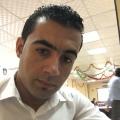 Roka, 35, Cairo, Egypt