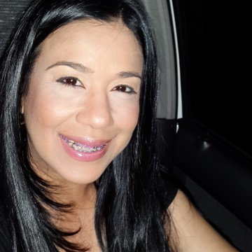 pernia, 44, Valencia, Venezuela