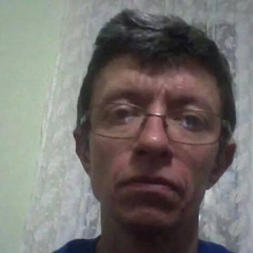 Сергей, 46, Kishinev, Moldova
