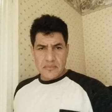 miguel, 42, Oakland, United States