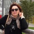 Alina, 50, Poznan, Poland