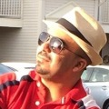 Asim Alshaikhmubarek, 29, Chicago, United States
