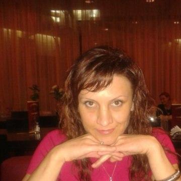 ксения, 41, Moscow, Russia