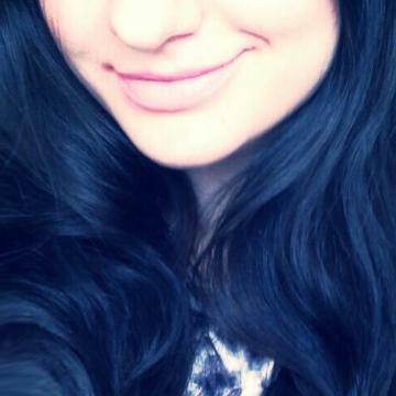 Лидия, 25, Tambov, Russia