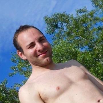 Marxo, 27, Milano, Italy