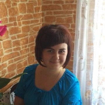 Натали, 29, Donetsk, Ukraine