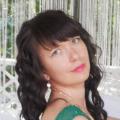 Наталья, 27, Voronezh, Russia