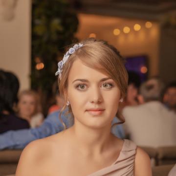 Anastasiya, 27, Khabarovsk, Russia