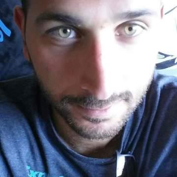 Bazem arqz, 32, Jeddah, Saudi Arabia