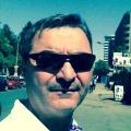 alfa brother, 46, Antalya, Turkey
