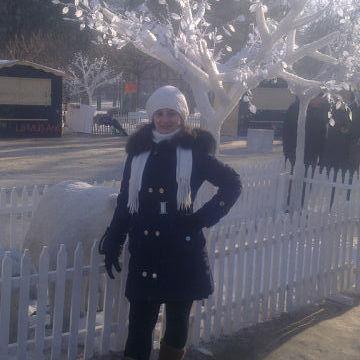 Adriana Ionas, 56, Ialoveni, Moldova