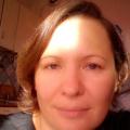 Анна, 44, Tashkent, Uzbekistan