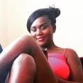 jacky , 34, Nairobi, Kenya