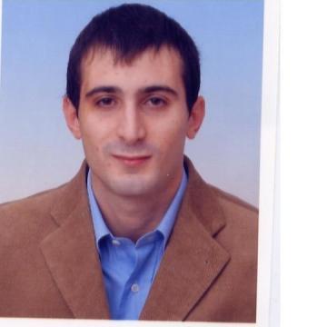 Alex_85_ss4, 31, Bari, Italy