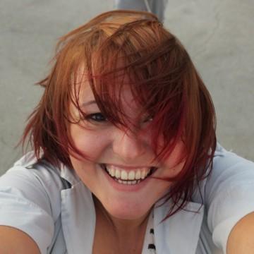 Марго Корниенко, 25, Rostov-na-Donu, Russia