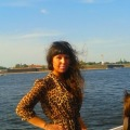 Mila, 28, Saint Petersburg, Russia