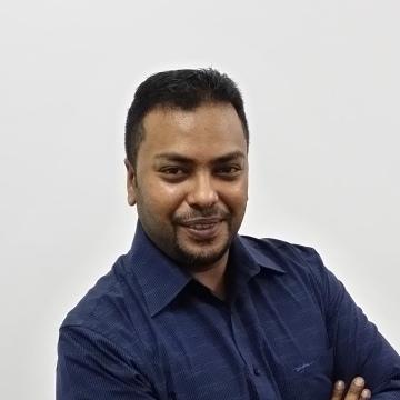 gery, 36, Kuala Lumpur, Malaysia