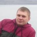 Юра, 30, Lisichansk, Ukraine