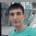 Dmitriy, 25, Naberezhnye Chelny, Russia