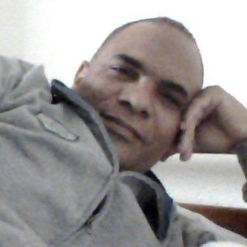 pedro guzman, 47, San Sebastian, Spain