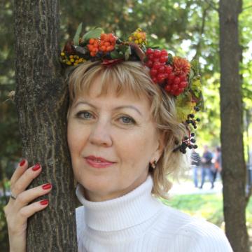 Наталья, 46, Kazan, Russia