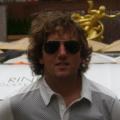 emilio, 38, Madrid, Spain
