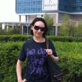 Mila, 42, Aktau (Shevchenko), Kazakhstan