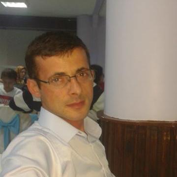 ali yıldırım, 30, Bursa, Turkey
