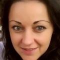 Veni Draganova, 33, Kjustendil, Bulgaria