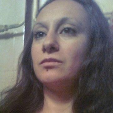 Ева, 37, Saint Petersburg, Russia