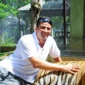 tom, 41, Cairo, Egypt