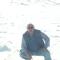 Mohd, 52, Jeddah, Saudi Arabia