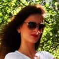 Viki, 23, Rostov-na-Donu, Russia