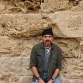 maverick, 39, Istanbul, Turkey