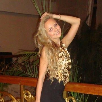 Irina Filatova, 36, Kiev, Ukraine