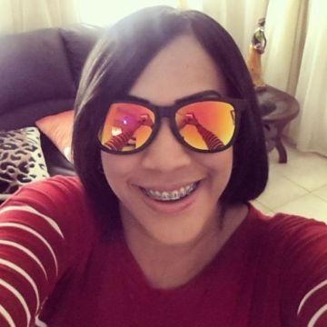Emy, 36, Coro, Venezuela